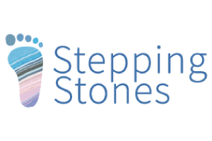 Stepping-Stones-Logo