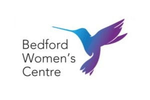 bedfordWomensCenter-01
