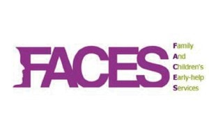 faces-01