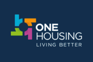 onehousing-01