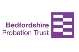probation trust logo1
