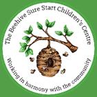 Dunstable North Children's Centre November – December timetable