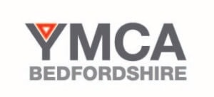 ymca-logo-GREY option