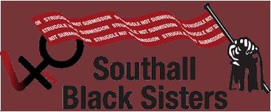 sbs-40th-logo-x2-e1549132015305