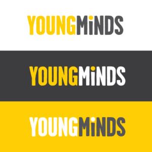 youngminds-logos_0