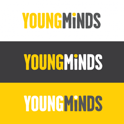 youngminds-logos_0