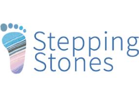 Stepping-Stones-Logo